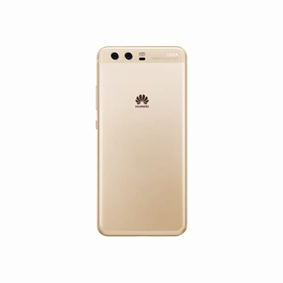 Huawei P10 64Go Gold - Téléphonie Huawei - Cybertek.fr - 1