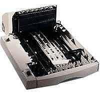 Epson Kit Recto Verso pour AcuLaser 2600 (C12C802221) - Achat / Vente Accessoire Imprimante sur Cybertek.fr - 0