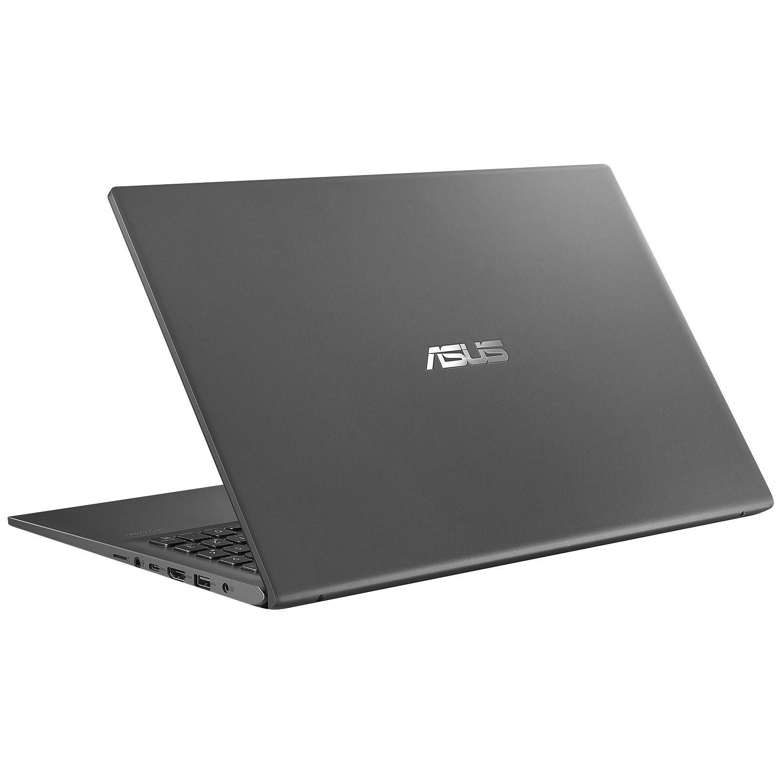 Asus ASUS P15 P1504FA-EJ709R (90NB0KR3-M10370) - Achat / Vente PC portable sur Cybertek.fr - 1
