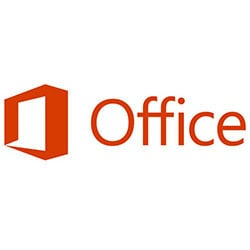 Microsoft Logiciel suite bureautique MAGASIN EN LIGNE Cybertek