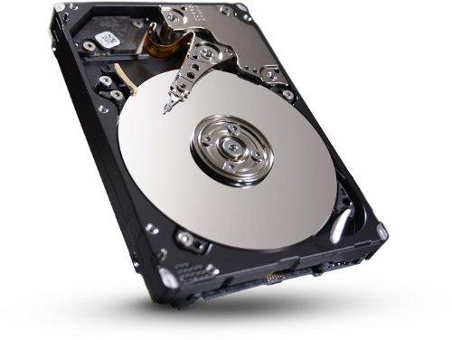 """Seagate 900Go 10KTr SAS 64Mo ST900MM0026 - Disque dur interne 2.5"""" - 0"""