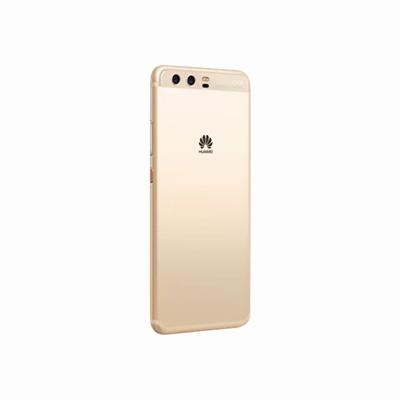 Huawei P10 64Go Gold - Téléphonie Huawei - Cybertek.fr - 2