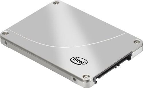Intel 240Go 530 Series (SSDSC2BW240A401) - Achat / Vente Disque SSD sur Cybertek.fr - 0