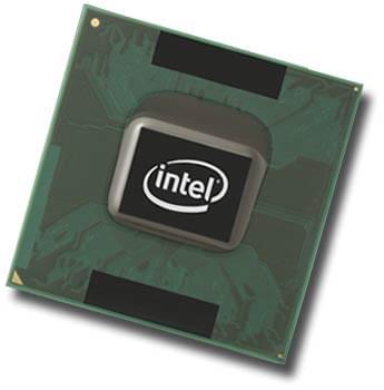 Intel Core 2 Duo T5500 2Mo (1.66GHz) Micro-FCPGA OEM (BX80537T5500) - Achat / Vente Jeux Video sur Cybertek.fr - 0