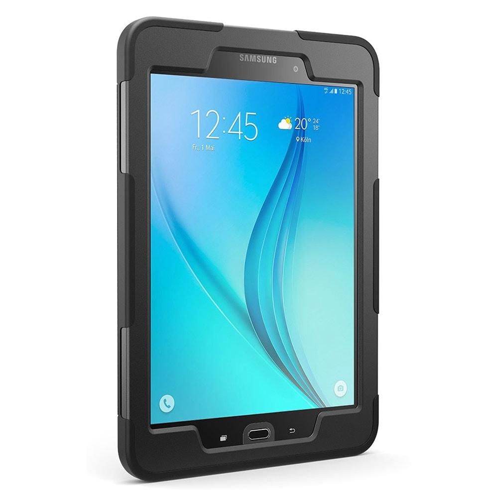 Survivor Slim - Protection pour Galaxy Tab A 9.7 - 0
