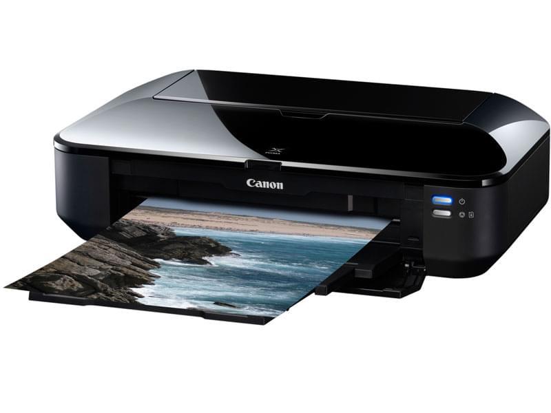 Canon IX 6550 (4895B006) - Achat / Vente Imprimante sur Cybertek.fr - 0