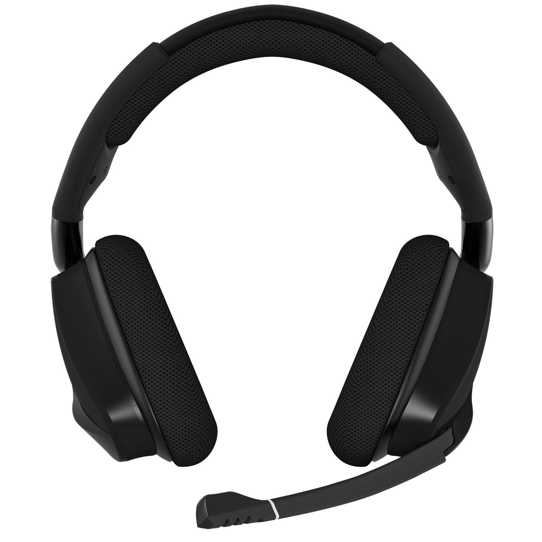 Corsair Gaming VOID PRO RGB 7.1 Wireless CA-9011152-EU 7.1 Surround - Micro-casque - 2