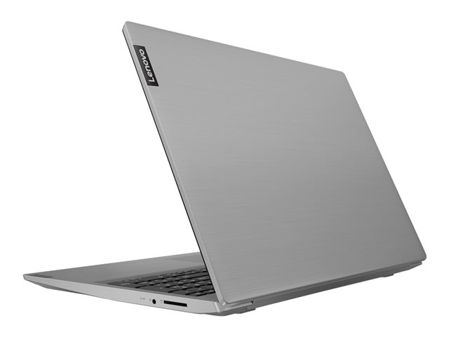 Lenovo 81MX0040FR - PC portable Lenovo - Cybertek.fr - 1