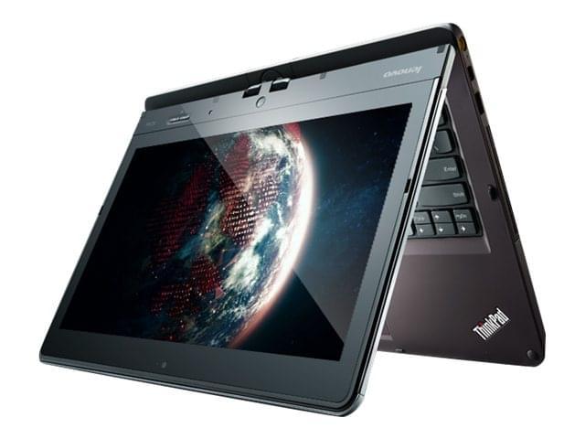 Lenovo N3C7RFR - PC portable Lenovo - Cybertek.fr - 0