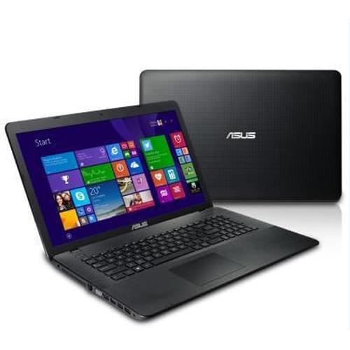 Asus X751LJ-TY005H - PC portable Asus - Cybertek.fr - 0