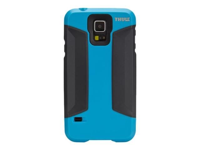 Etui et Coque Atmos X3 - Coque de protection pour GALAXY S5 - Accessoire téléphonie Thule - 0