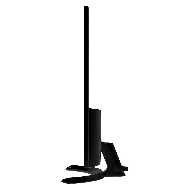 "LG 32""  32MP58HQ-P - Ecran PC LG - Cybertek.fr - 1"