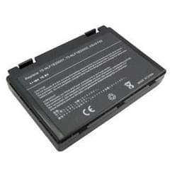 Batterie ASUF82-AAA - 5200 mAh pour Notebook - Cybertek.fr - 0
