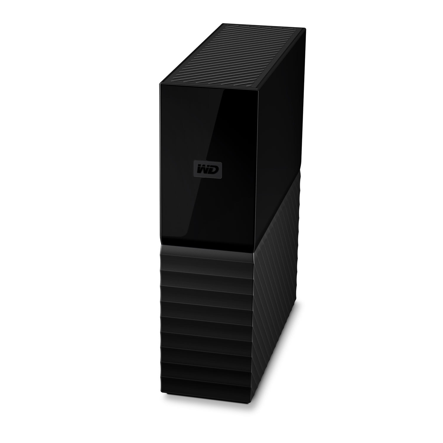 wd 4to 3 5 usb3 0 disque dur externe wd. Black Bedroom Furniture Sets. Home Design Ideas