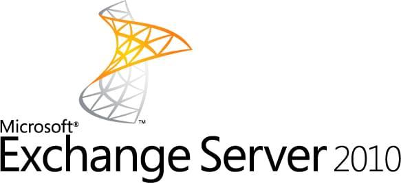 Microsoft CAL 5 Users Exchange Server 2010 Standard (381-04127) - Achat / Vente Logiciel système exploitation sur Cybertek.fr - 0