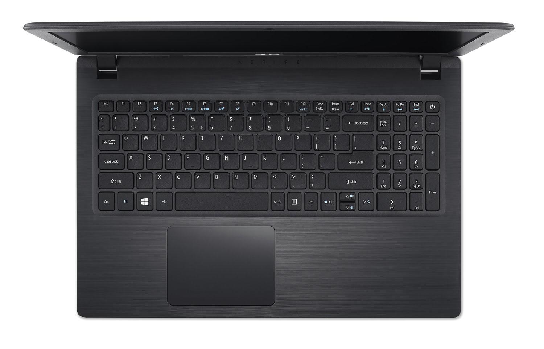 Acer NX.HS5EF.00L -- - PC portable Acer - Cybertek.fr - 2