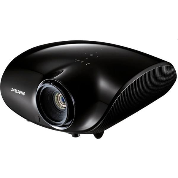 Samsung SP-A600B - Vidéoprojecteur Samsung - Cybertek.fr - 0