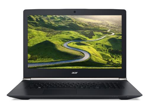 Acer Aspire VN7-792G-55UA (NX.G6REF.001) - Achat / Vente PC Portable sur Cybertek.fr - 0