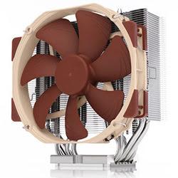 Noctua Ventilateur CPU MAGASIN EN LIGNE Cybertek