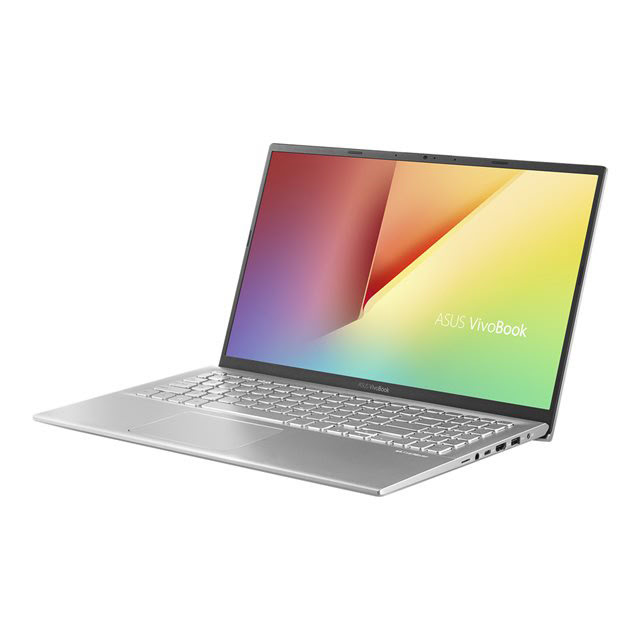 "Asus X512FA-EJ881T - i7-8565/8Go/512Go/15.6""/W10 (90NB0KR2-M12830) - Achat / Vente PC portable sur Cybertek.fr - 0"