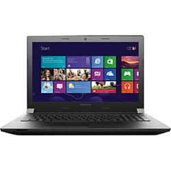 """Cybertek PC portable Lenovo B50-80 80LT003AFR - i3-4005/4Go/500Go/15.6""""/W8.1"""