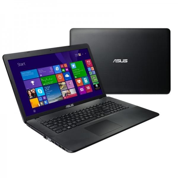 Asus 90NB08F1-M02400 - PC portable Asus - Cybertek.fr - 0