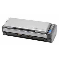 Fujitsu Scanner MAGASIN EN LIGNE Cybertek