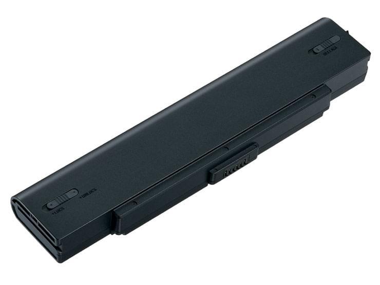 Sony VGP-BPS2C (VGP-BPS2C) - Achat / Vente Batterie sur Cybertek.fr - 0