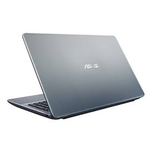 Asus X541UA-GO887TB - PC portable Asus - Cybertek.fr - 0