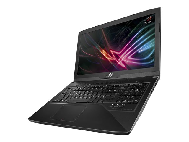 Asus 90NB0GQ2-M06380 - PC portable Asus - Cybertek.fr - 3
