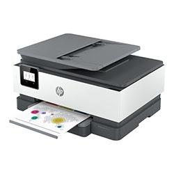 image produit HP OfficeJet 8012e Cybertek