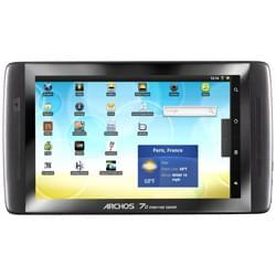 """Cybertek Tablette tactile Archos Archos 70 8Go - ARM 1GHz/8Go/WiFi/Cam/7""""/Android"""