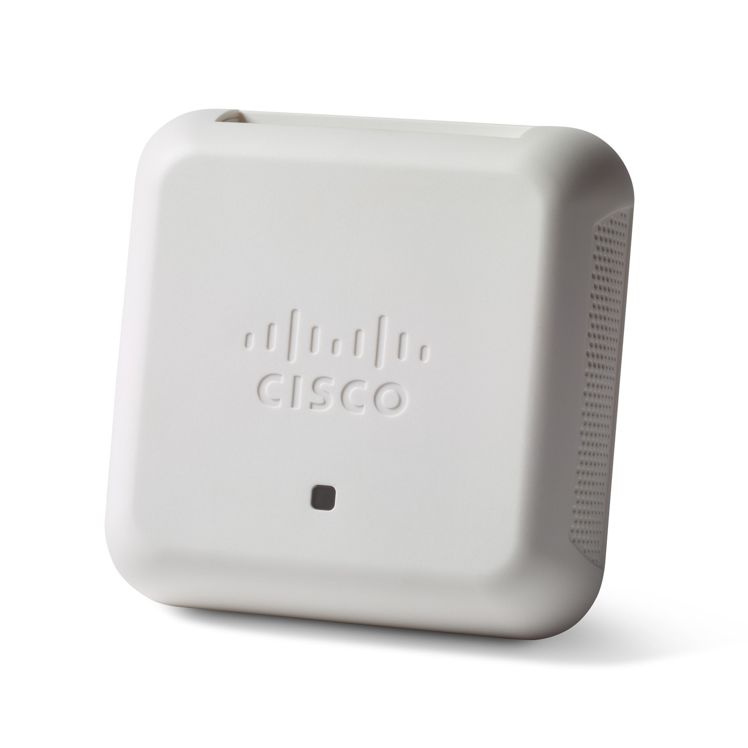 Cisco Small Business WAP150 - Wifi 802.11AC - Cybertek.fr - 0