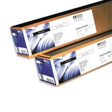 Papier A0 (C6020B) - HP - Cybertek.fr - 0