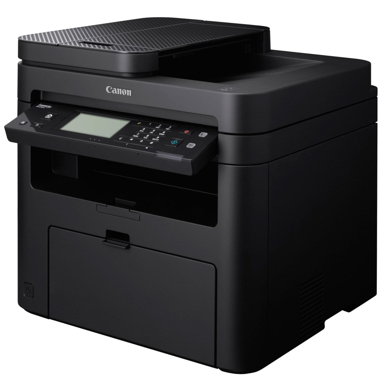 Canon I-Sensys MF226DN (9540B119) - Achat / Vente Imprimante multifonction sur Cybertek.fr - 0