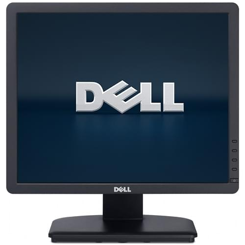 "DELL 17""  855-10456 - Ecran PC DELL - Cybertek.fr - 0"