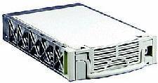 IDE ATA100 Metal 7200RPM+2 vent. 15KRPM - Tiroir extractible - 0