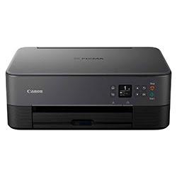 image produit Canon PIXMA TS5350 Cybertek
