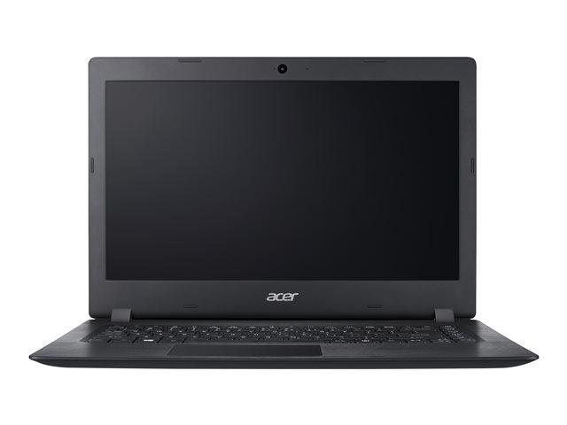 Acer NX.SHXEF.004 -- - PC portable Acer - Cybertek.fr - 4