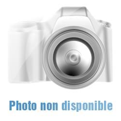 Compatible Asus ASU26-901 Noir (ASU26-901) - Achat / Vente Batterie sur Cybertek.fr - 0