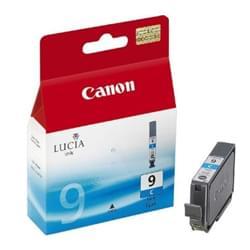 Canon Consommable Imprimante Cartouche PGI-9C Cyan - 1035B001 Cybertek