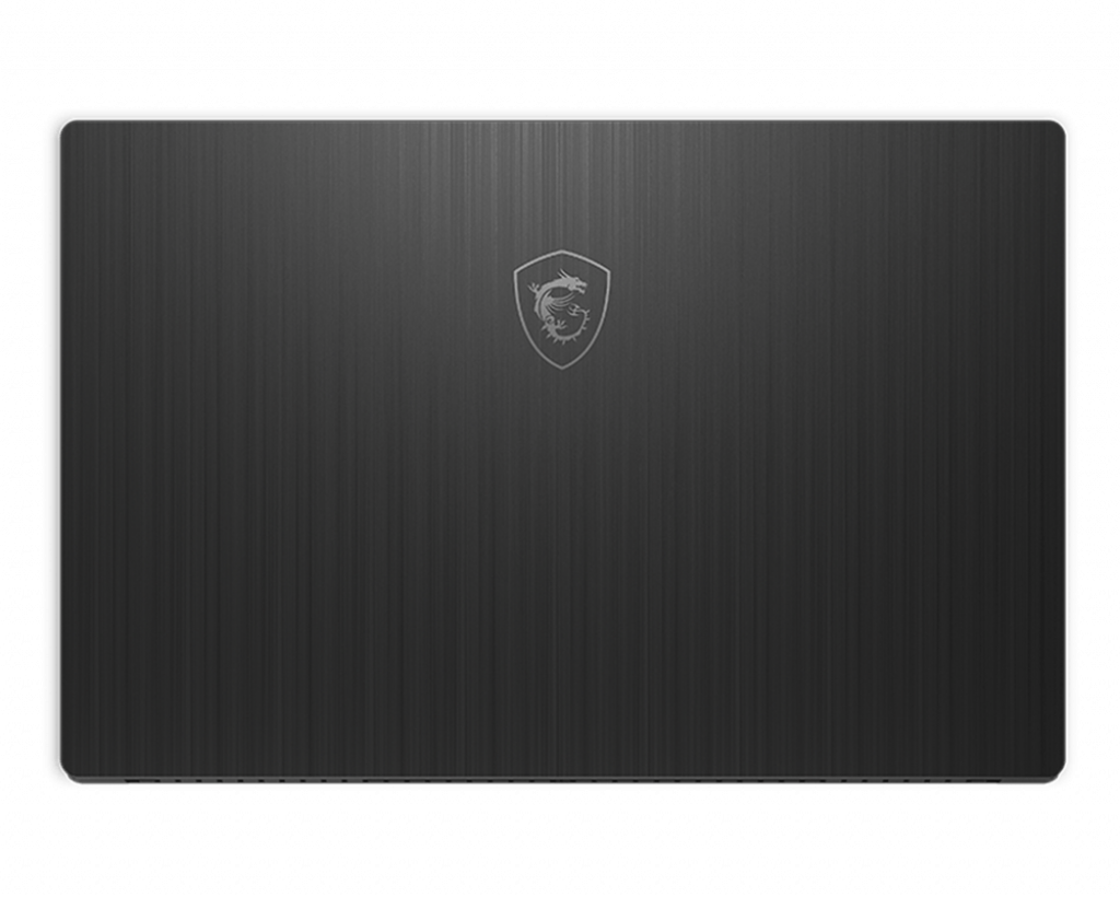 MSI 9S7-155123-212 - PC portable MSI - Cybertek.fr - 2