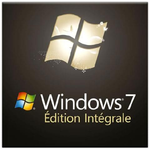 Microsoft Windows 7 Edition Intégrale 64b COEM (GLC-01847 obso) - Achat / Vente Logiciel système exploitation sur Cybertek.fr - 0