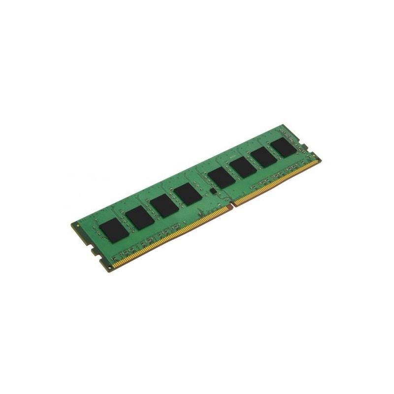 Kingston KVR21E15D8/8  8Go DDR4 2133MHz - Mémoire PC Kingston - 0