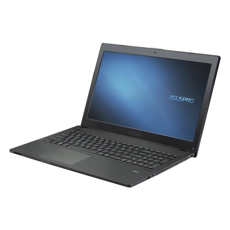 Asus Pro Essential P2530UA-XO0178E (90NX00R1-M02000) - Achat / Vente PC Portable sur Cybertek.fr - 1