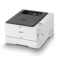 Oki Imprimante MAGASIN EN LIGNE Cybertek