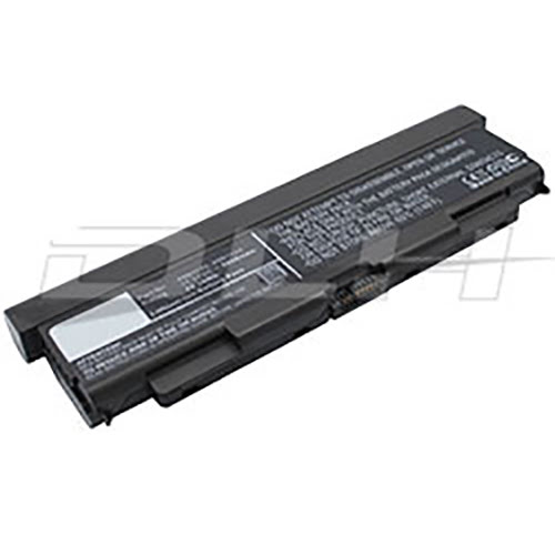 Batterie Li-ion 11.1v 6600mAh - LEVO1776-B073Q3 - Cybertek.fr - 0