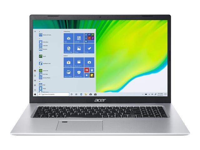 Acer NX.A5AEF.005 - PC portable Acer - Cybertek.fr - 3