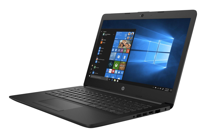 HP 4XX07EA#ABF - PC portable HP - Cybertek.fr - 1