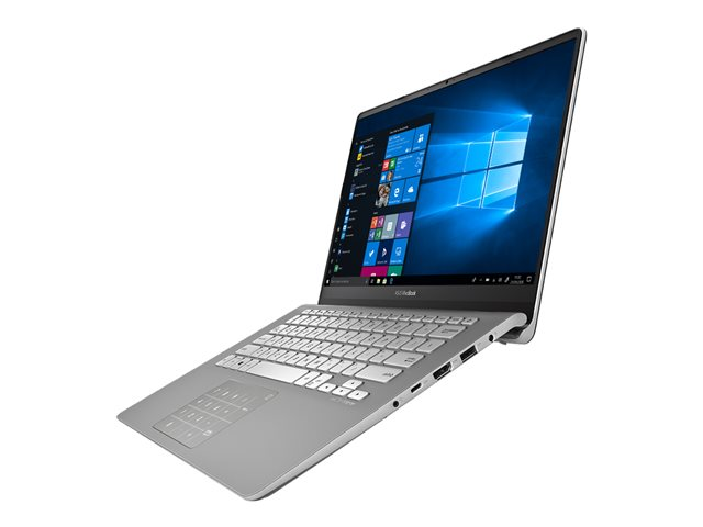 Asus 90NB0KL4-M02030 - PC portable Asus - Cybertek.fr - 5